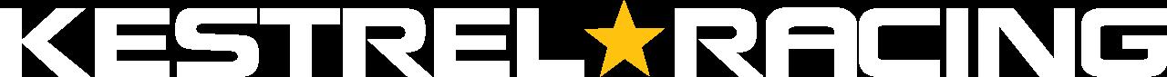kestrel-racing-logo